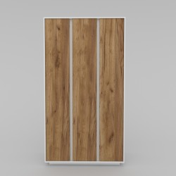 Шкаф D1.2 01 (1 м.п.)