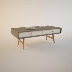 Журнальный стол D2 01