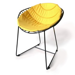 Chair LYSTOK