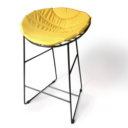 Bar stool LYSTOK