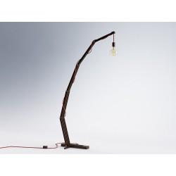 FLOOR LAMP S 1