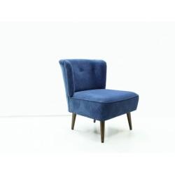 Кресло Incanto