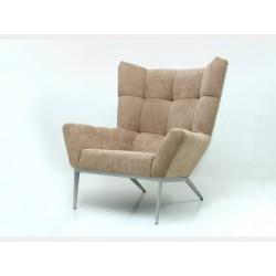 Кресло Calipso