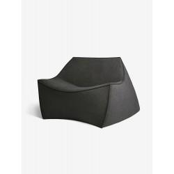 Кресло URSA