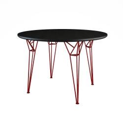 Обеденный стол APOLLO