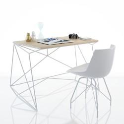Письменный стол ALASKA