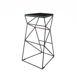 Bar stool SUPPORT