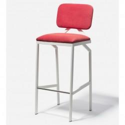 Барный стул WAY
