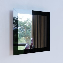 Зеркало NS2 02
