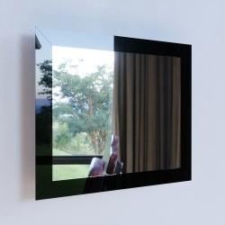 Зеркало NS2 03