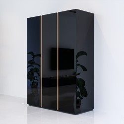 Шкаф NS2 01