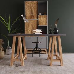 Стол для работы D3 01