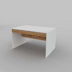 Стол рабочий D1.2 01