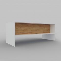 Стол для работы D1.2 02