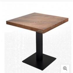 Table III horeca