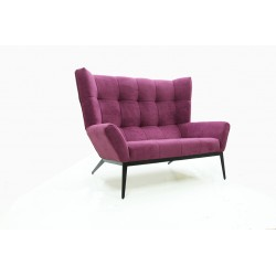 Стильный диван Calipso