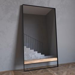 Зеркало  Portrait