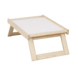Кофейный столик для завтраков WoodMood