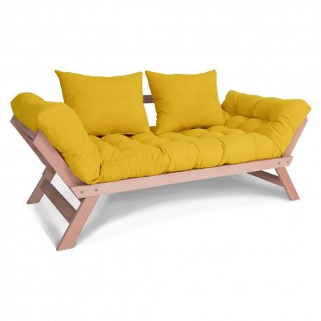Sofa Allegro