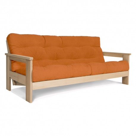 Sofa of Mexico (folding)