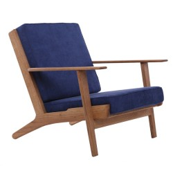 "Chair ""Gloss"""