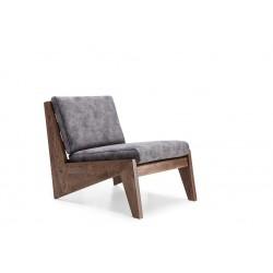 Кресло деревянное Z