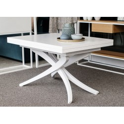Table Spiderman 3 in 1