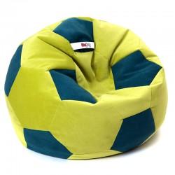 Бескаркасное кресло Мяч