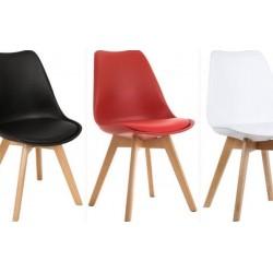 Chair Tor