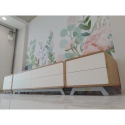 Комплект мебели в гостиную Т3