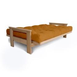 Sofa of Mexico (folding)