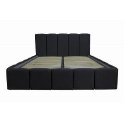 Кровать Gretta