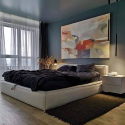 Bed Fresh