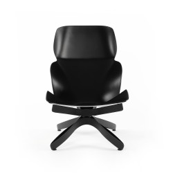 Кресло ОМ