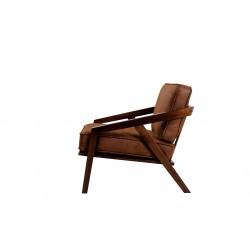 Кресло Chill