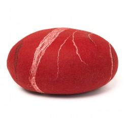 Мягкий камень пуф Drombeg