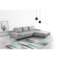 Раскладной угловой диван Венеция