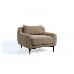 Мягкое кресло Atomic (Атомик)