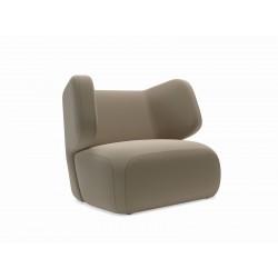 Кресло Nice для дома офиса
