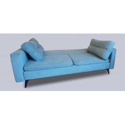Раскладной диван Monterno
