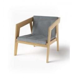 Кресло Air 2 Armchair 2 Soft