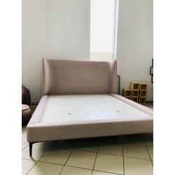 Кровать Tiffany