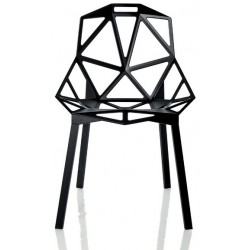 Chair one Chair