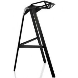 Барный стул Chair one Bar