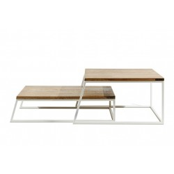 Coffee tables horizon T-3