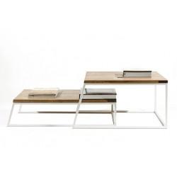 Кофейные столики horizon T-3