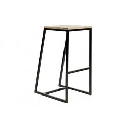 Bar chair horizon
