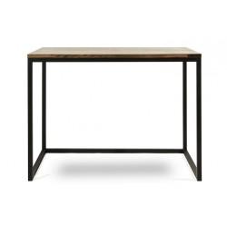 Стол письменный Cube 01