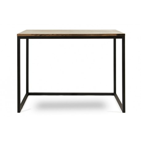 Desk Cube 01