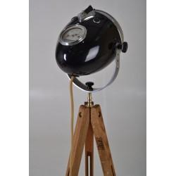FLOOR LAMP MOTOLIGHT